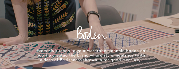 Boden discount vouchers codes