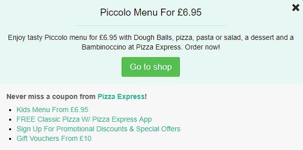 pizza_express_vouchers