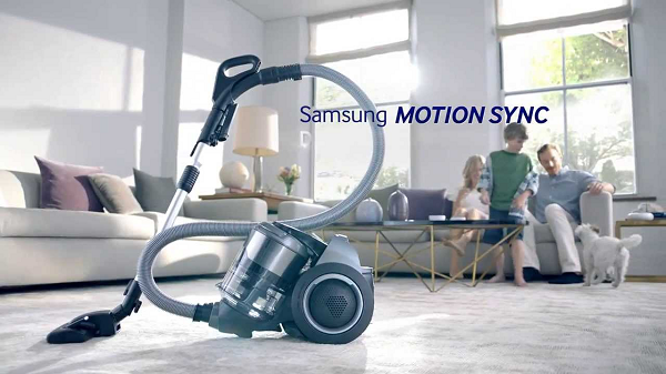 Promotions for Samsung
