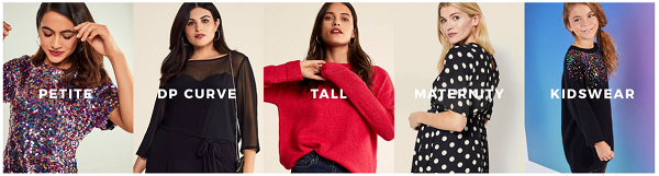 discount codes for Dorothy Perkins