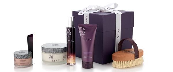 discount codes for Espa Skincare