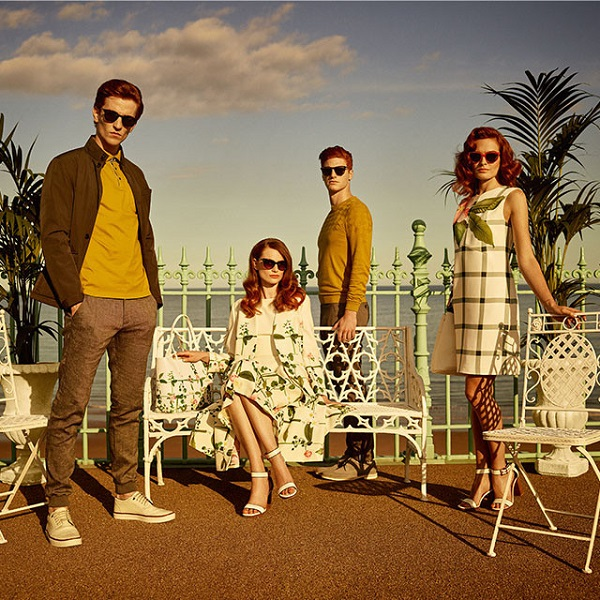 discount codes for Ted Baker
