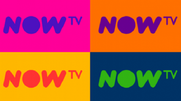 vouchers for NOW TV