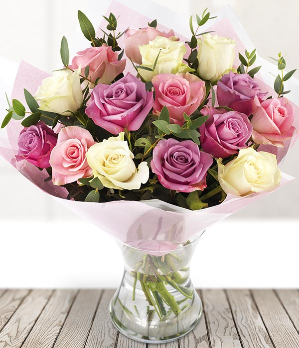 discount codes for eFlorist