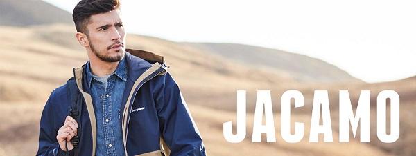 discount codes for Jacamo