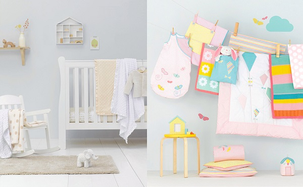 discount codes for Mothercare