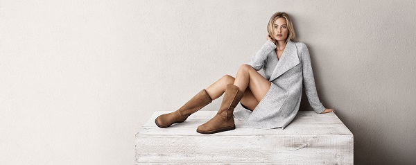 discount codes for UGG