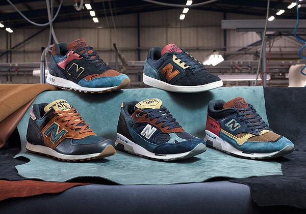 promo codes for New Balance