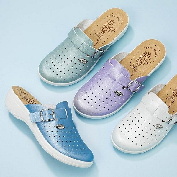 discount codes for Pavers Shoes