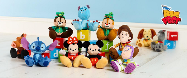 discount codes for Disney Store