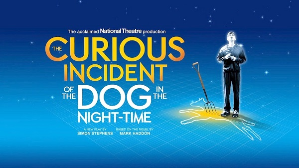 Theatre Tickets Direct promotion codes