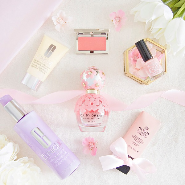 discount codes for Fragrance Direct