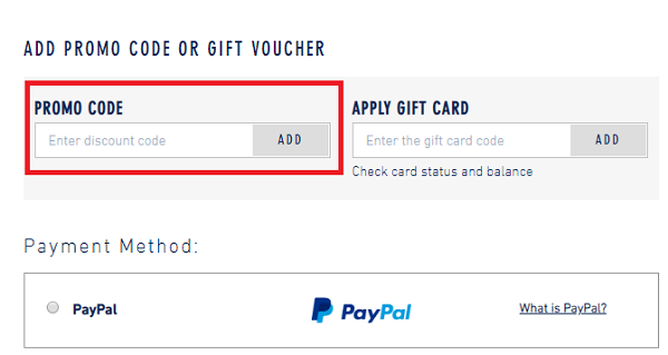 Paperchase online discount codes