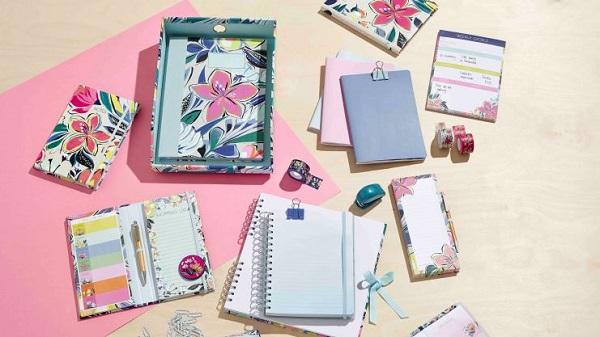 discount codes for Paperchase