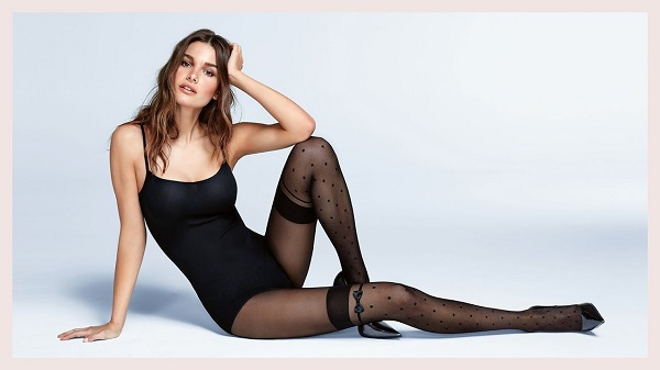 promo codes for Calzedonia