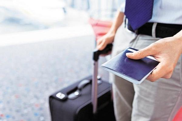 Alpha Travel Insurance voucher codes