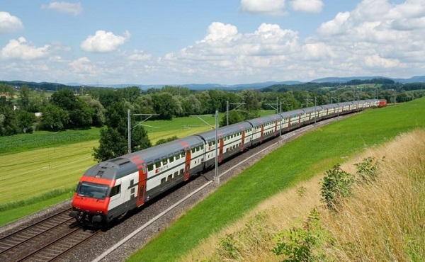 Family and Friends Railcard discount codes