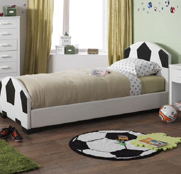 discount codes for Bedroom World