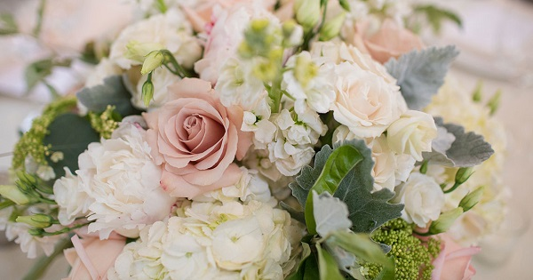 discount codes for Prestige Flowers