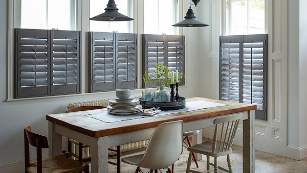 discount codes for California Shutters