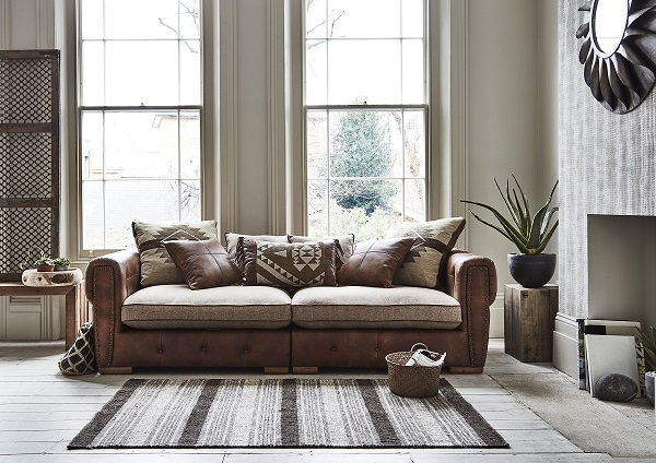 Barker and Stonehouse furniture discount codes