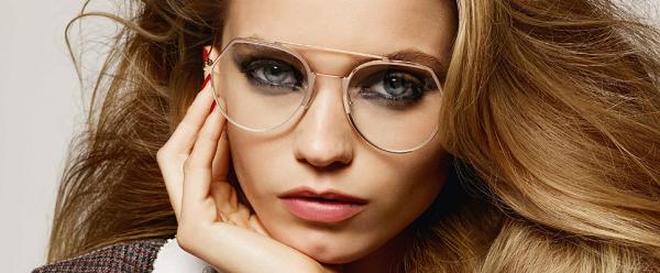 discount codes for Fashion Eyewear