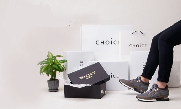 Choice Store discount codes