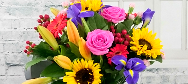 discount codes for Clare Florist