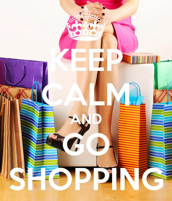 Keep Calm-o-Matic coupon code