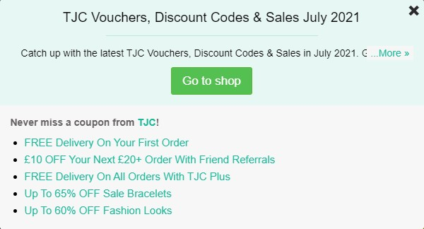 TJ-codes-couponforless