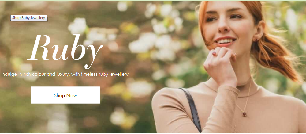 QP Jewellers discount codes