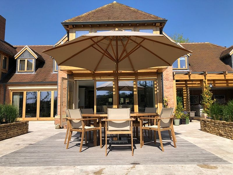 garden-furniture-centre-products