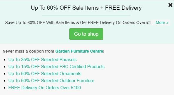 garden-furniture-centre-codes