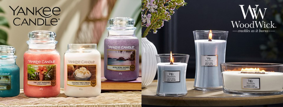 candles-direct-products