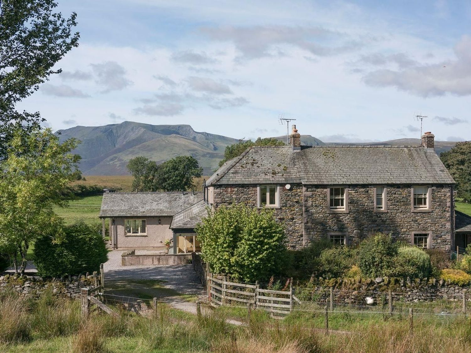 Sykes-cottages-photo