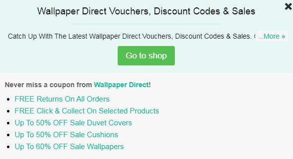 wallpaper direct code