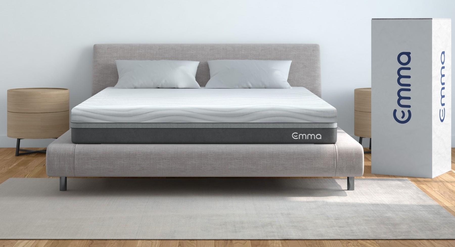 emma-mattress-products