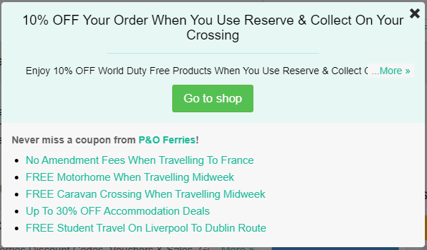 P&OFerries-discount-codes
