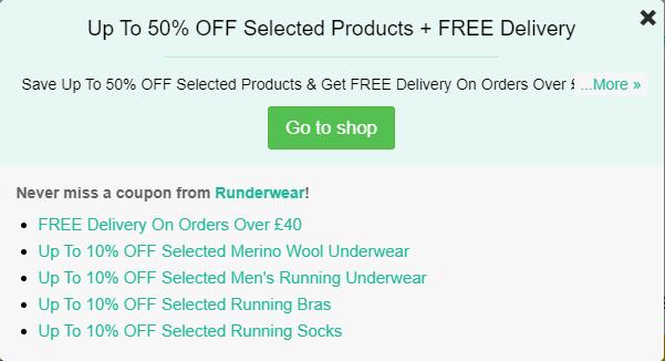 runderwear-discount-codes