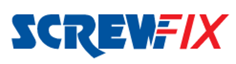 screwfix discount codes,screwfix discount codes 2019,screwfix discount voucher codes,screwfix direct discount codes,screwfix.com discount codes,screwfix discount codes uk,discount voucher codes for screwfix,screwfix promotional discount codes,screwfix discount codes online,www.screwfix discount codes,valid discount codes for screwfix,current screwfix discount codes,Screwfix promo code,Screwfix promotional code,Screwfix voucher code,Screwfix code,active Screwfix discount,