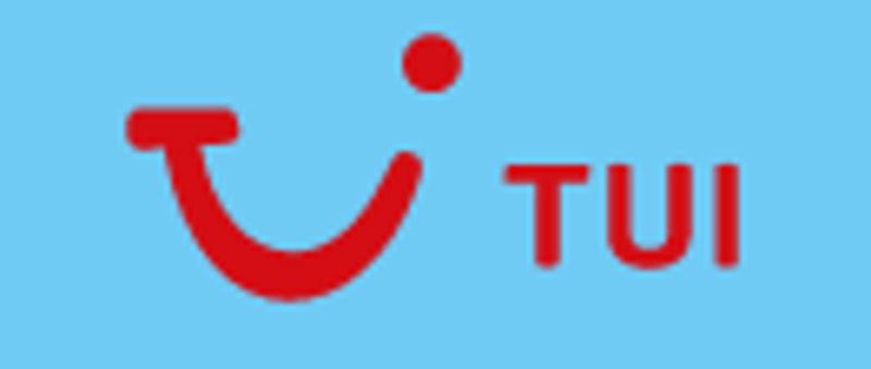 tui discount codes,tui discount codes 2020,tui discount codes for 2020,tui discount codes for 2020 holidays,tui discount code greece,tui winter holiday discount codes,tui discount code cruise 2020,tui discount codes nhs,tui discount code student,tui discount code 10,tui discount code new customer, tui discount codes for flights,secret tui discount codes, valid tui discount codes,tui voucher codes,tui promo code,tui vouchers,tui holiday deals,tui coupon code,TUI offers,