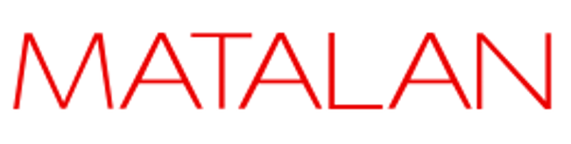 matalan discount codes,discount codes for matalan,matalan discount codes 2018,matalan discount codes in store,discount codes for matalan online,matalan online discount codes,Matalan online discount code,Matalan money off code,matalan discount codes free delivery,matalan student discount codes,matalan direct discount codes,valid discount codes for matalan,discount voucher codes for matalan,matalan discount voucher codes,matalan valid discount codes,matalan sale,matalan promo code,