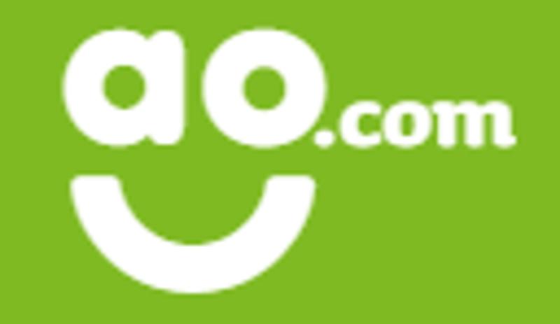 Ao Discount Codes | Get 10% OFF & FREE Delivery at Ao com