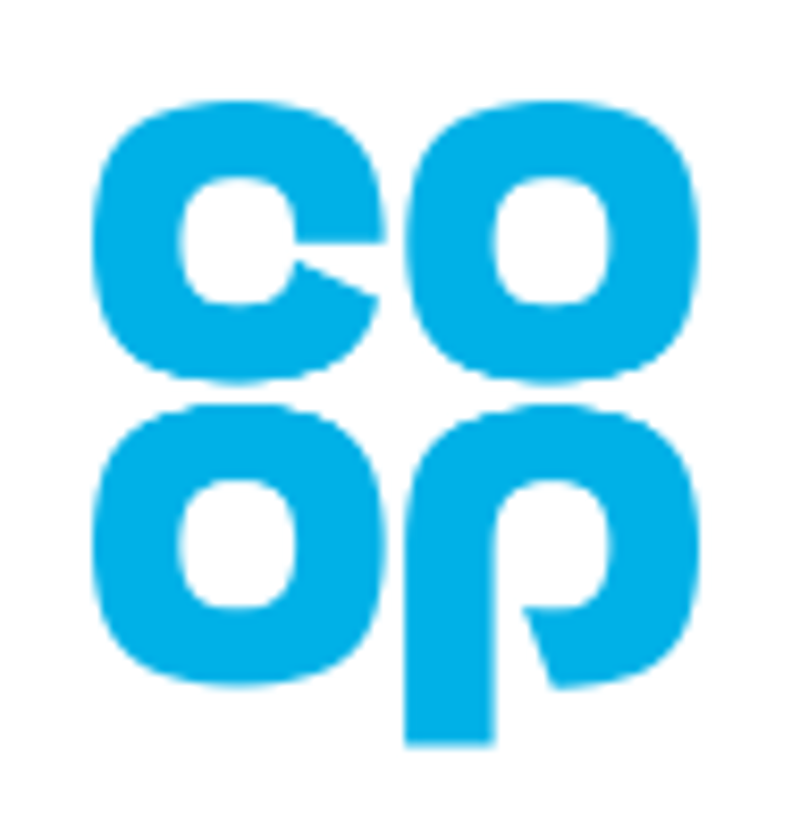 Co-Op Electrical Coupons