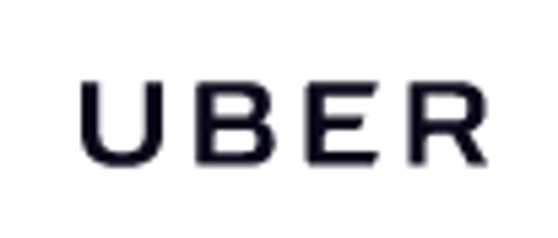 uber promo code,uber promo codes,Uber promotional codes,free uber promo codes,uber coupons, Uber codes,Uber discount code,Uber coupon code,Uber first ride free,uber promo code 2018 uk,uber promo code for existing user,uber promo code existing users,uber promo code for new user,uber promo code new user,uber promo code first time,uber promo code today,uber promo code for drivers,uber promo code driver,uber promo code 50 off,uber promo code uk £15,uber promo code £15,uber promo
