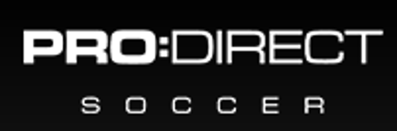 da58d4e3113 Pro-Direct Soccer Voucher Codes   Coupon - Get 10% OFF Today