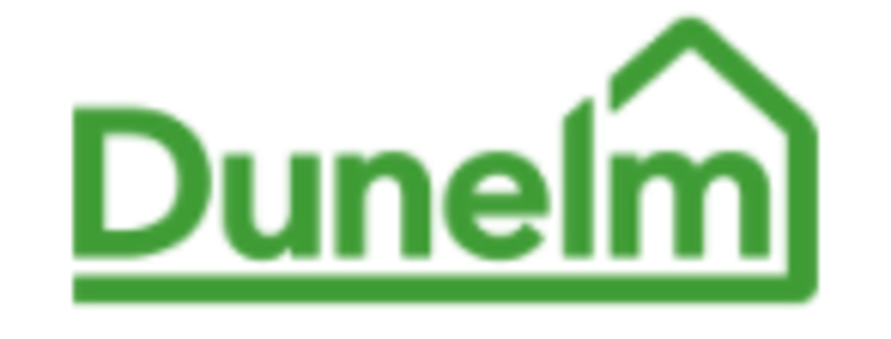 Dunelm Coupons & Promo Codes