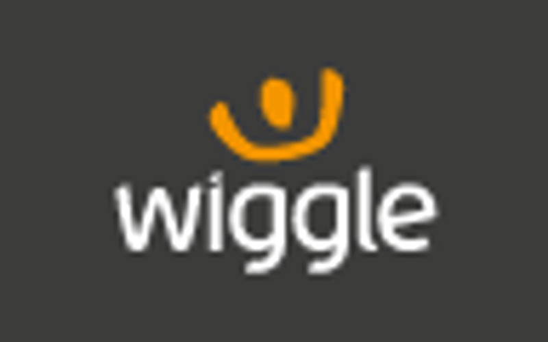 wiggle discount codes,Discount codes for Wiggle,wiggle discount codes uk,wiggle discount codes 2019wiggle.co.uk discount codes,discount codes for wiggle.co.uk,wiggle voucher code,wiggle promo code,wiggle promotion code,wiggle coupon code, wiggle discount voucher, wiggle discount voucher code,wiggle money off code, wiggle voucher, wiggle code,wiggle coupon, wiggle gift voucher,wiggle discount, wiggle sale,wiggle offers,wiggle gift voucher code,wiggle promotions,