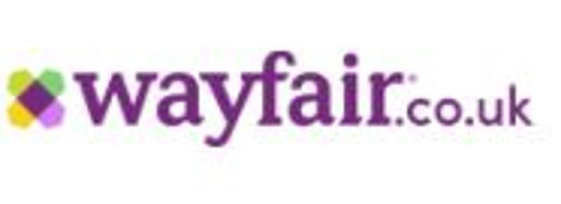 wayfair discount code,discount code for wayfair,Wayfair discount voucher,Wayfair discount vouchers,Wayfair Promo code,Wayfair Coupon code, Wayfair code,Wayfair voucher,Wayfair voucher code,wayfair discount code uk,wayfair uk discount code,discount code wayfair.co.uk,discount code for wayfair.co.uk,wayfair.com discount code,wayfair discount code 2018,wayfair discount code 20,wayfair coupon code 20 off any order,wayfair discount code 10 off,wayfair uk promo code 10,wayfair disco