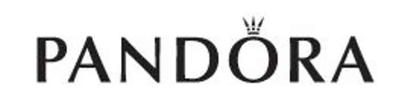 pandora discount codes,discount codes for pandora,pandora discount voucher codes,pandora.net discount codes,pandora discount codes uk,pandora discount codes 2018,pandora discount promo code,pandora discount codes and vouchers,Pandora vouchers,pandora promo codes, Pandora discount,Pandora codes,Pandora coupon codes,pandora discount code 10,pandora discount code 10 uk,pandora jewelry discount codes,pandora jewellery discount codes,discount codes for pandora jewellery,discount cod